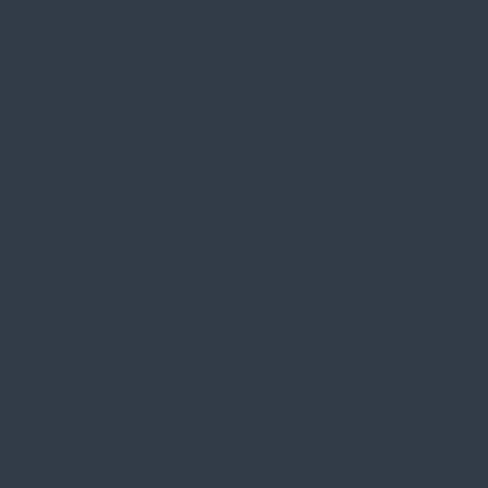 uic-logo-2